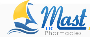Mast LTC Pharmacy